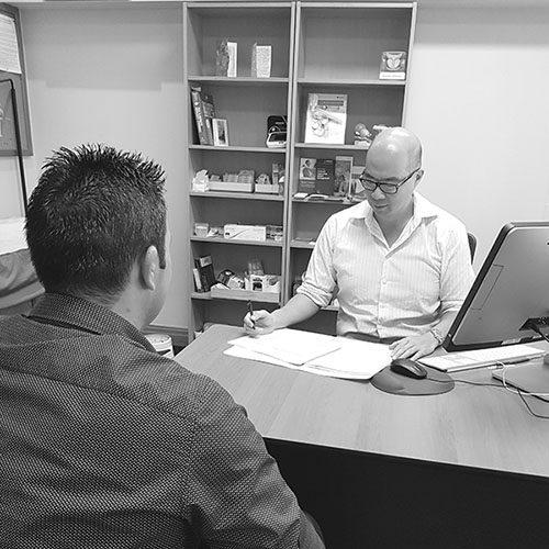 http://www.perthmenshealth.com.au/wp-content/uploads/2018/05/Appointment5-500x500.jpg